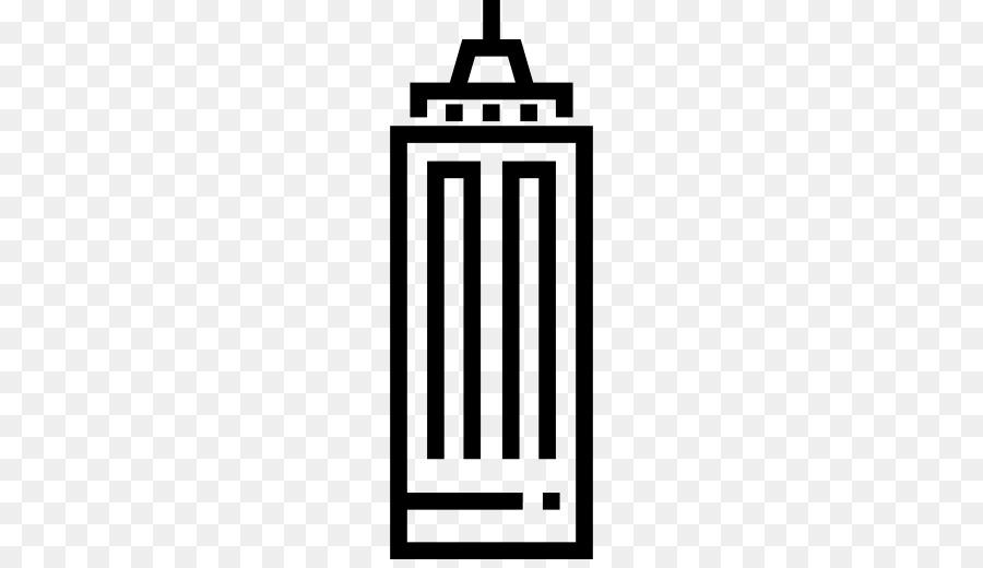 Skyscraper Computer Icons Building Clip Art