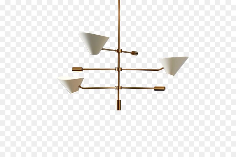 westelm lighting. Chandelier Lighting West Elm Mid-century Modern - Light Westelm Lighting
