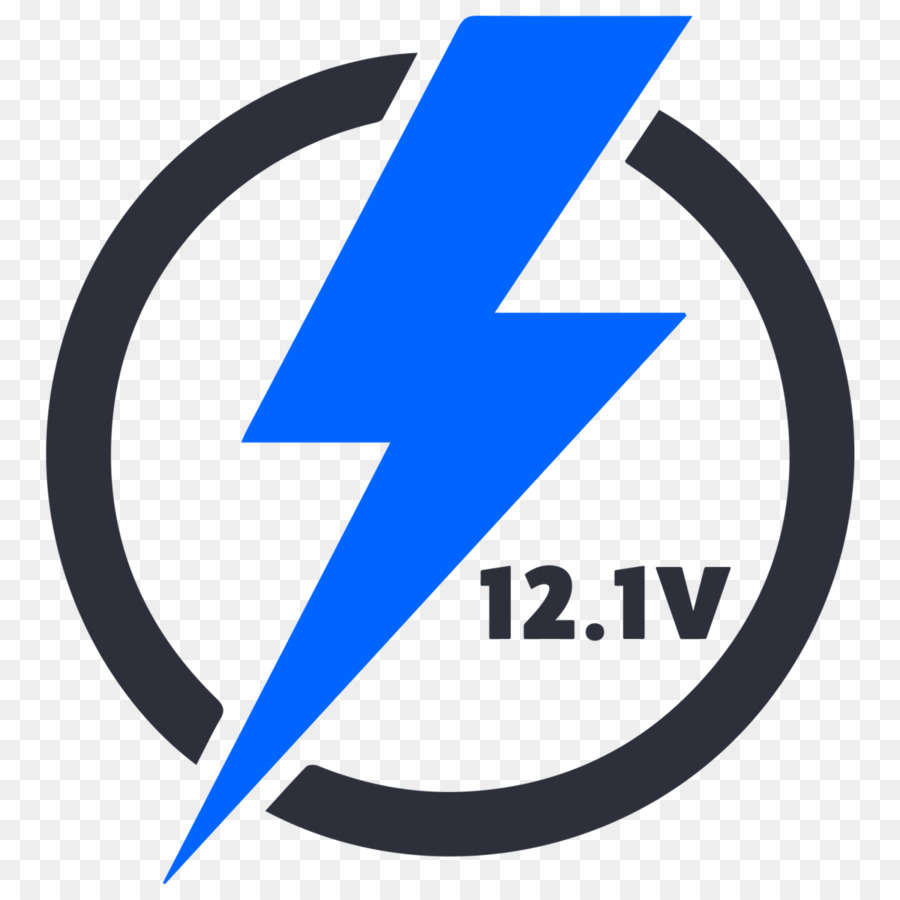 Electricity Electric power Computer Icons Electrical energy - symbol ...