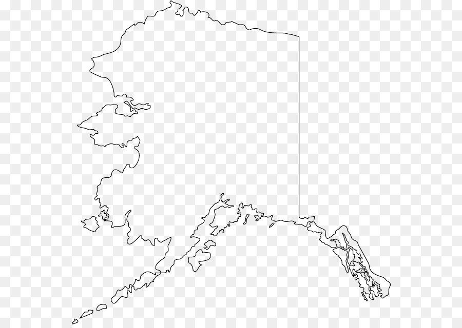 Juneau blank map world map clip art map png download 622633 juneau blank map world map clip art map gumiabroncs Gallery