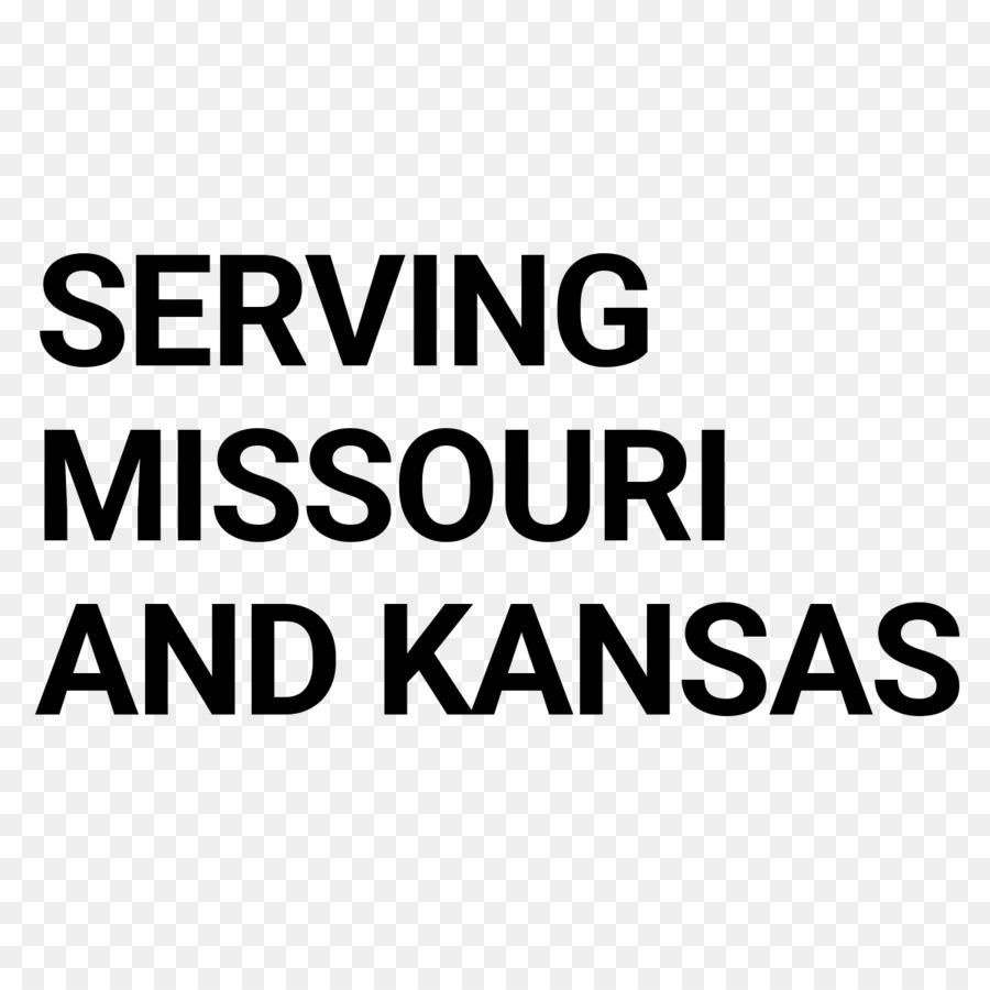 Bandera del Estado de Arkansas de la bandera de los Estados ...