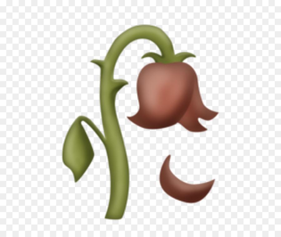 Emojipedia Unicode Consortium Emoticon Emoji Png Download 757