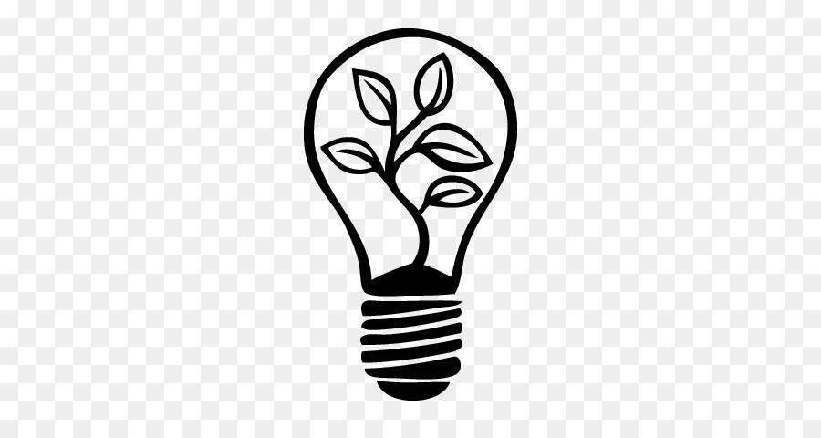 Akkor Ampul Ampul Işık Fikstür şaka çizim ışık Png Indir 600470