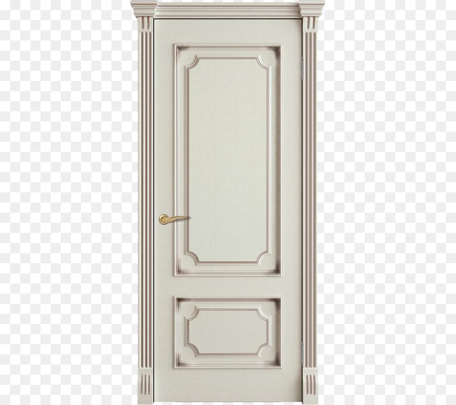 Door Bedroom Solid Wood Interior Design Services Furniture