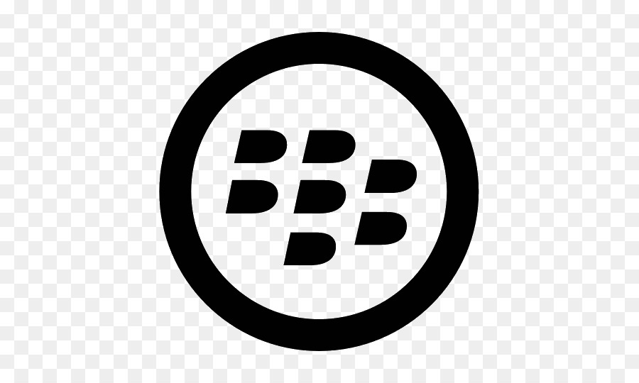 November Five Logo Android Blackberry Messenger Mobile App