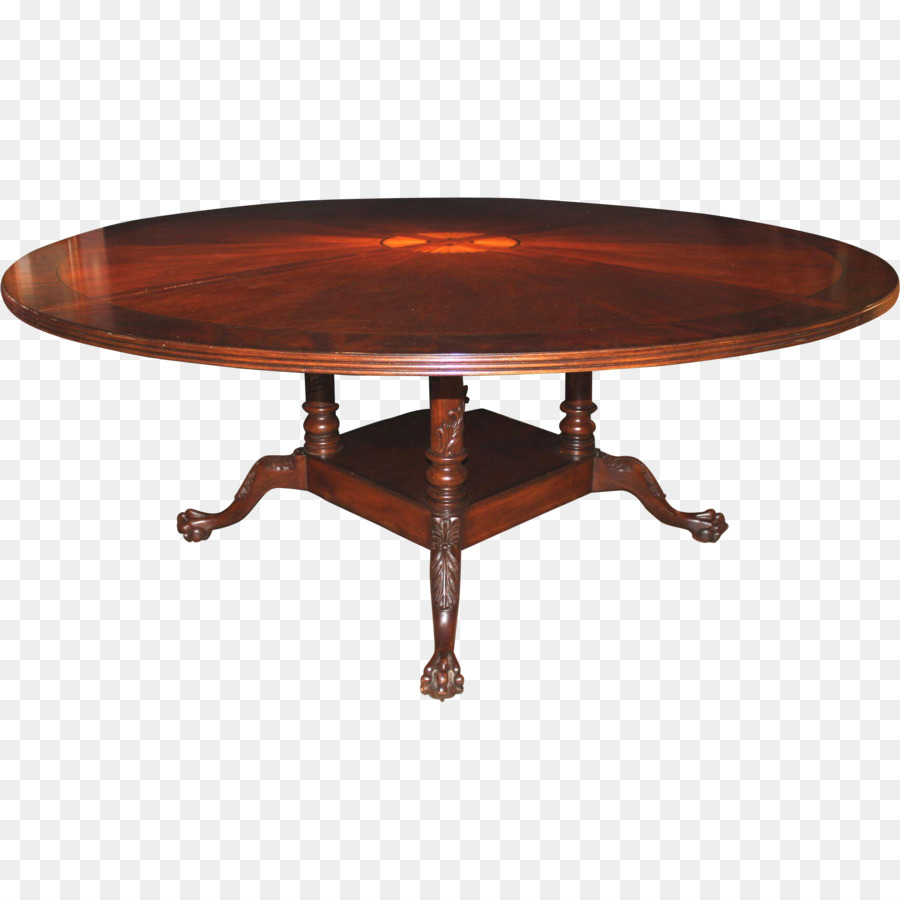 Coffee Tables Tell City Dining Room Matbord Table