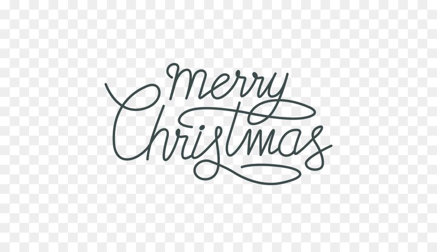 Schriftart Weihnachten.Schriftzug Christmas Schriftart Weihnachten Png Herunterladen