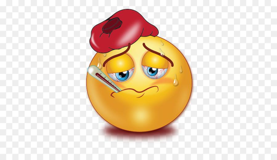Smiley Emoticon Emoji Symbol Sticker Smiley Png Download 512512