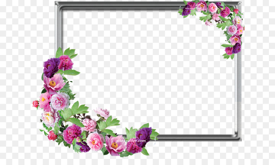 Printing and writing paper floral design picture frames flower printing and writing paper floral design picture frames flower others mightylinksfo
