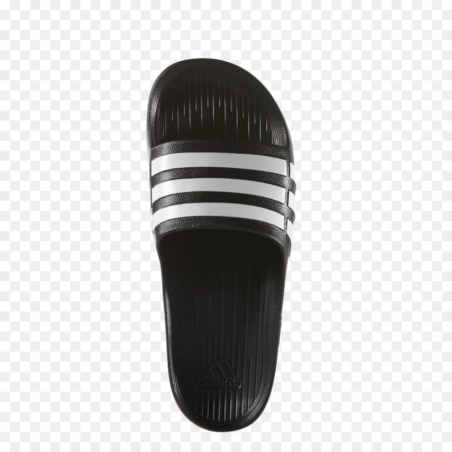 3ff348dba Slipper Slide Adidas Sandals Adidas Sandals - sandal png download -  1000 1000 - Free Transparent Slipper png Download.
