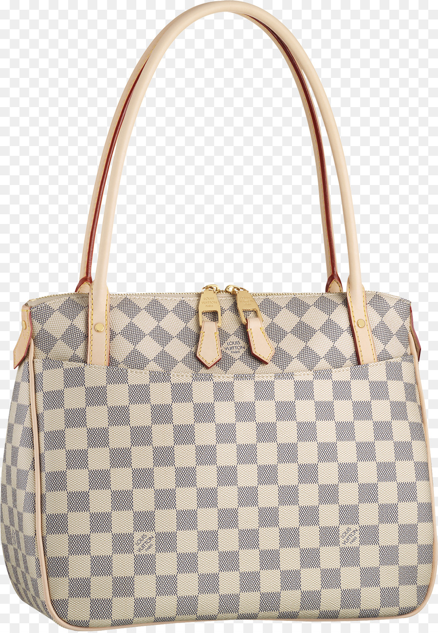 ff67539e845 Louis Vuitton Australia Handbag Figheri Tote bag - bag png download -  900 1297 - Free Transparent Louis Vuitton png Download.