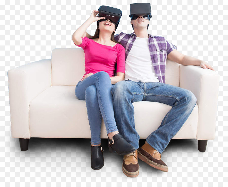 4f7ff7fec78 Video game Virtual reality simulator Royalty-free Stock photography -  others png download - 897 737 - Free Transparent Video Game png Download.
