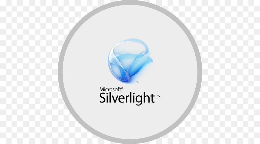 microsoft silverlight download