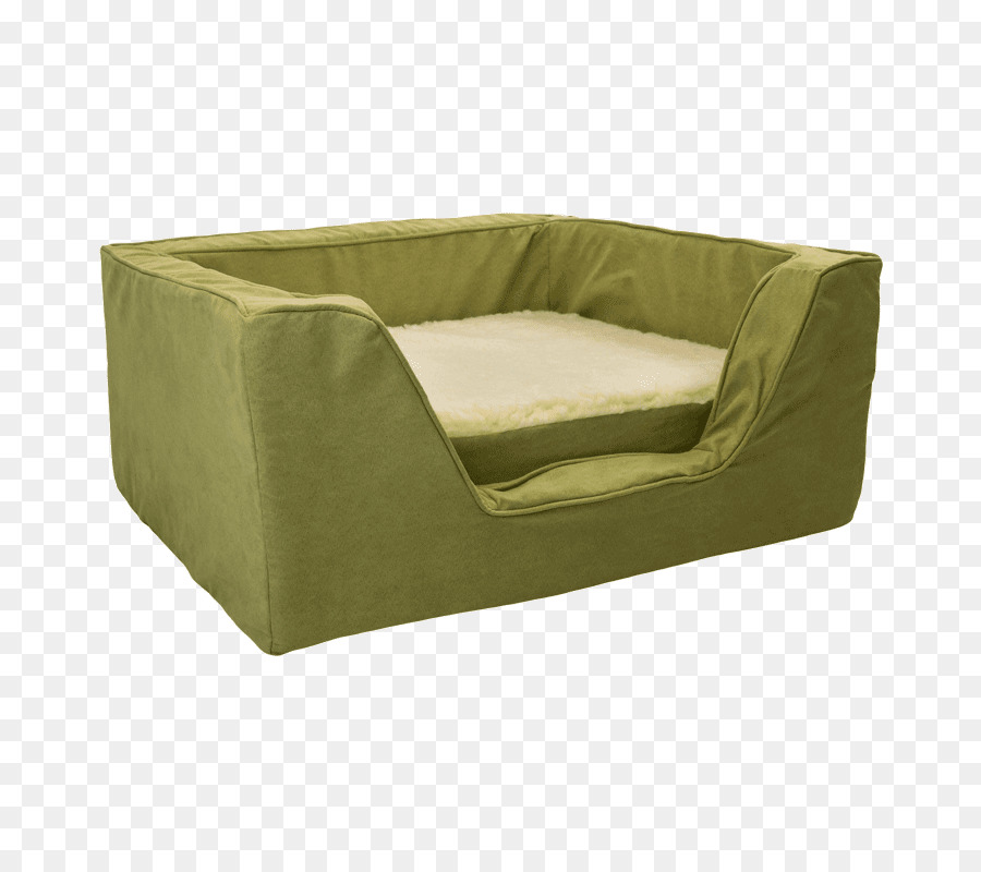 Dog Crate Memory Foam Bed Mattress Pads Dog Png Download 800800