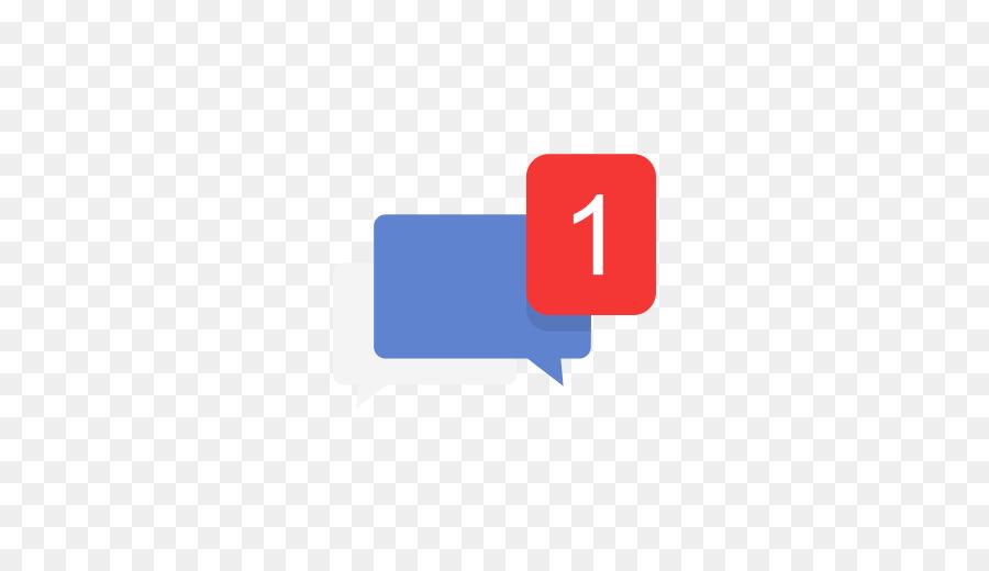 Computer Icons Facebook Messenger Online Chat Message Symbol Png