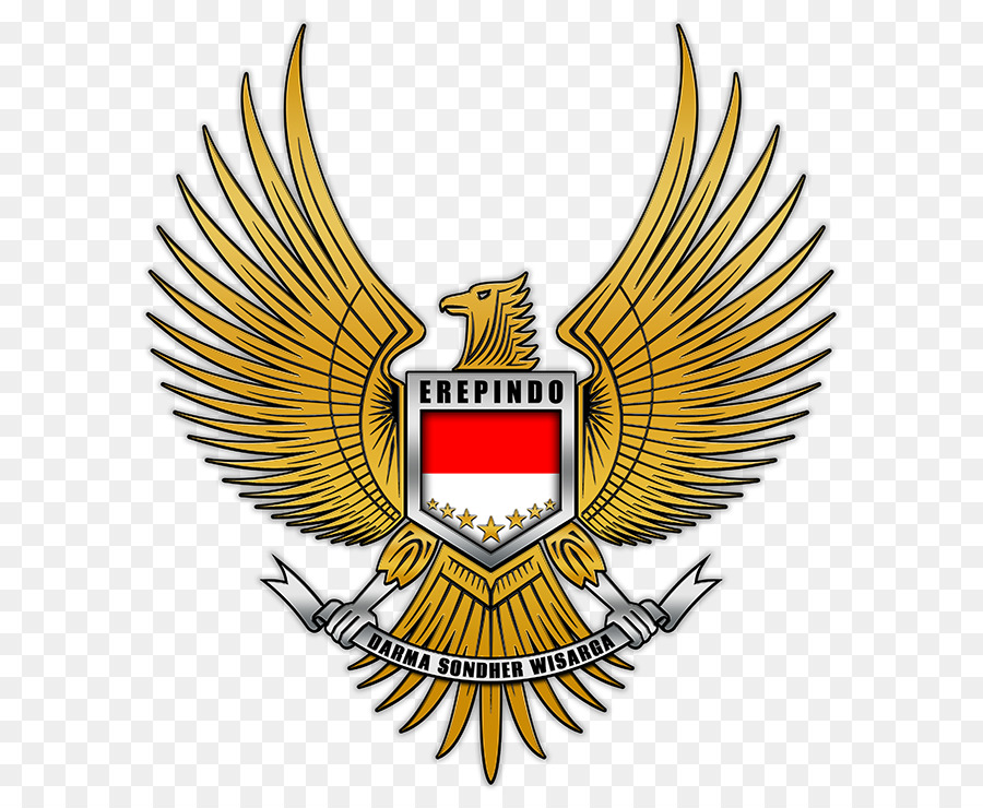 Wing Garuda Bird Indonesia Eagle - Bird png download - 675 740 - Free  Transparent Wing png Download. 848646f557