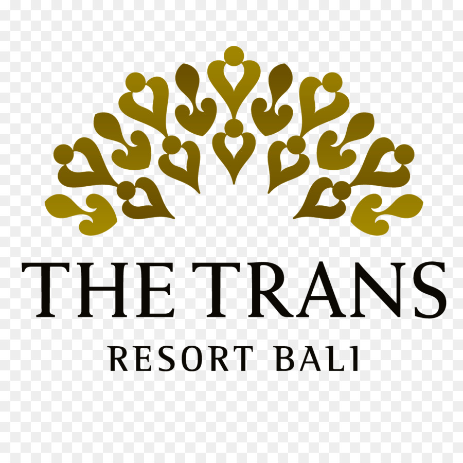 The Trans Resort Bali The Trans Luxury Hotel Hotel Png Download