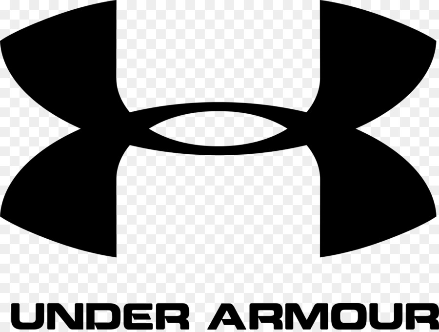Under Armour Logo png download - 1280*960 - Free Transparent