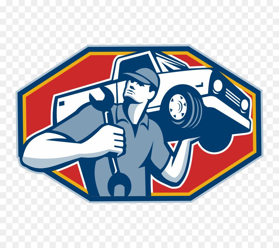 car auto mechanic automobile repair shop maintenance clip art car rh kisspng com Auto Repair Garage Clip Art Auto Repair Garage Clip Art
