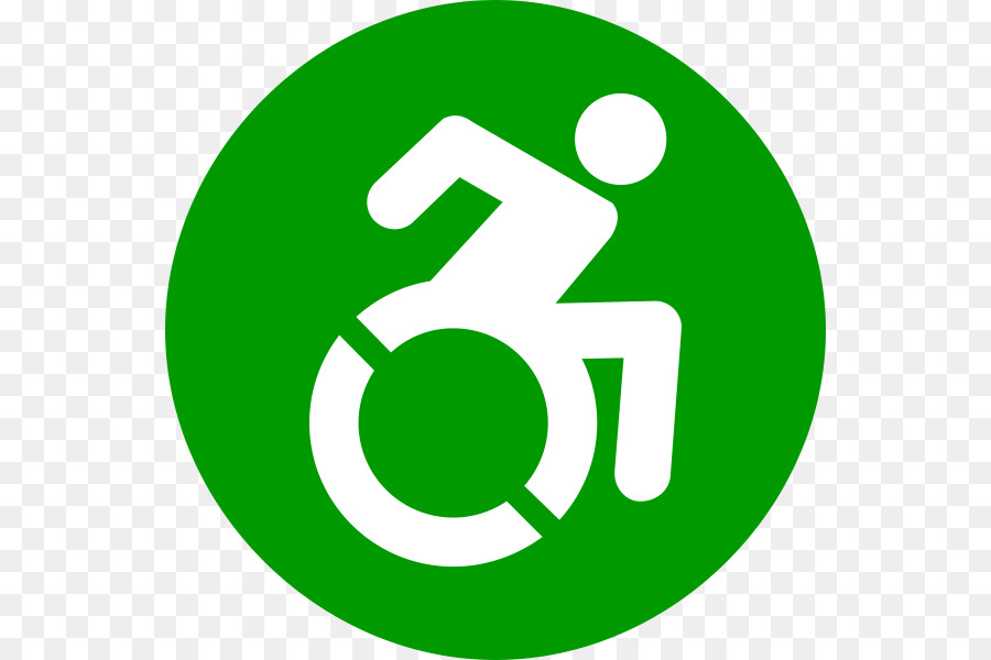 New York City Disabled Parking Permit International Symbol Of Access