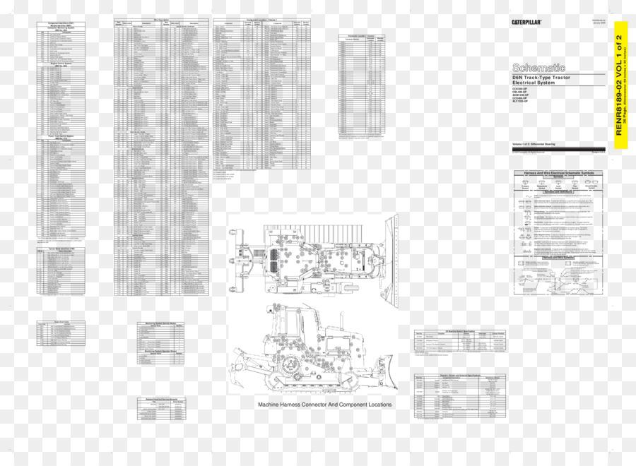 caterpillar inc, wiring diagram, circuit diagram, angle, text png