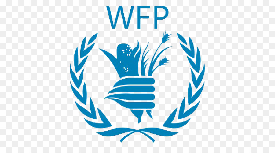 World Food Programme Hunger United Nations Humanitarian Aid Others