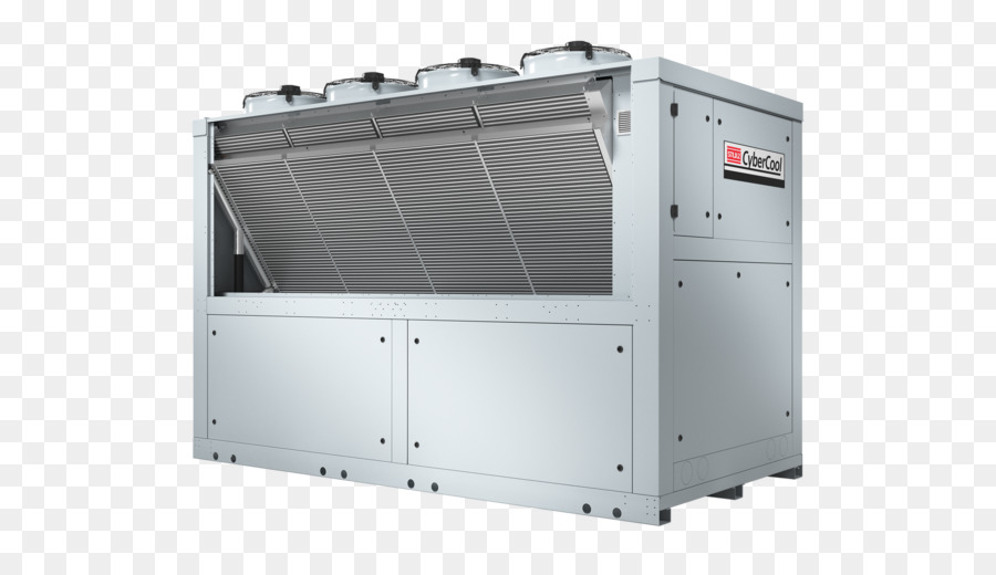 Free Cooling Machine png download - 700*512 - Free Transparent Free