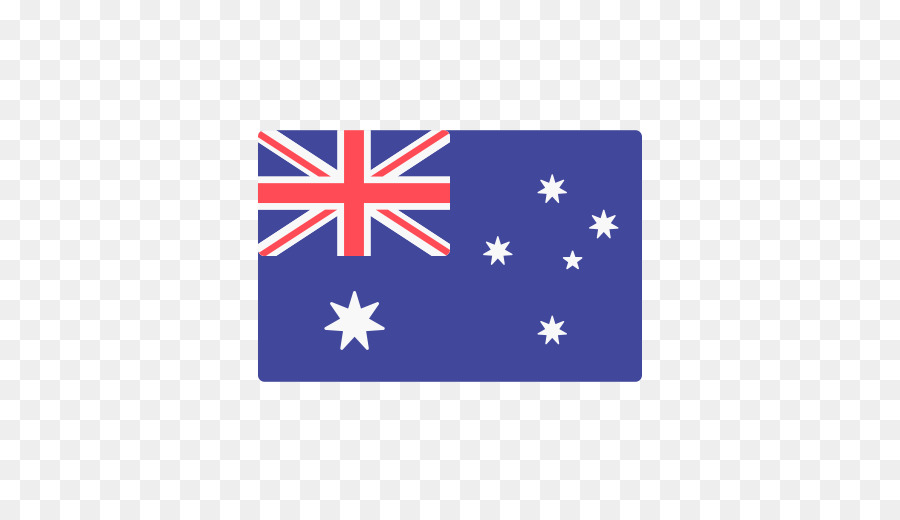 Flag Of Australia National Flag National Symbols Of Australia