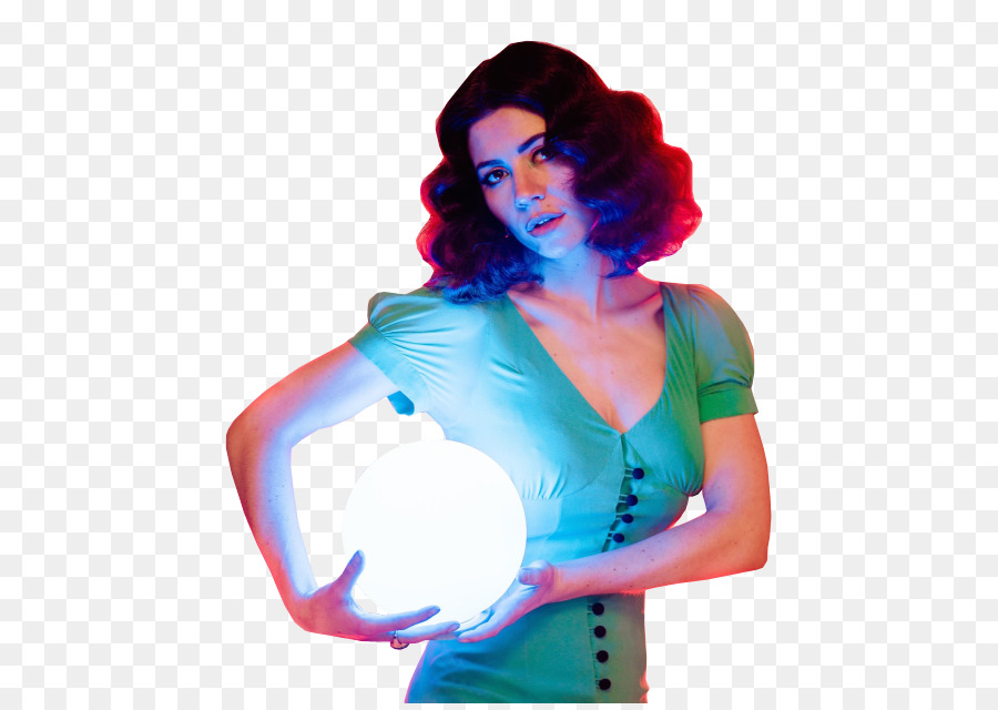 marina and the diamonds froot full album download