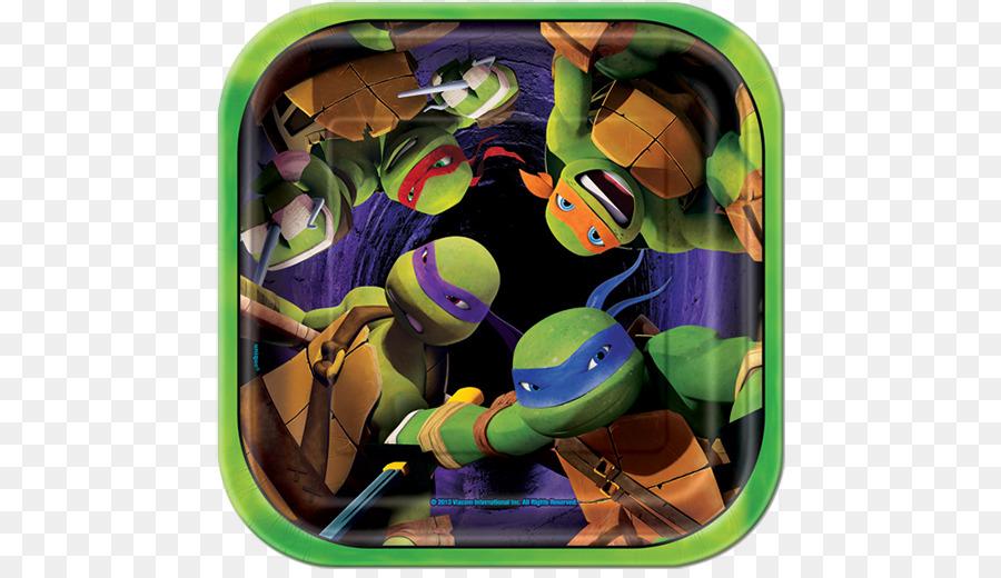 Leonardo Teenage Mutant Ninja Turtles Raphael Birthday Cake Ninja