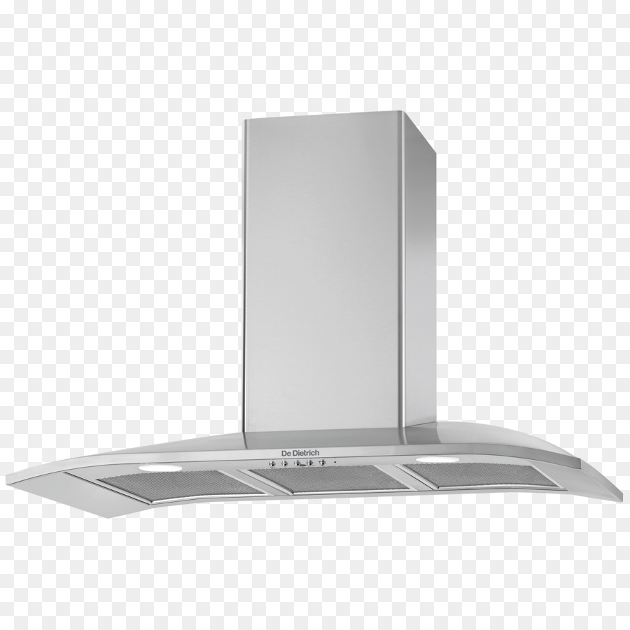 Exhaust Hood De Dietrich Freezers Filter Dishwasher Others Png