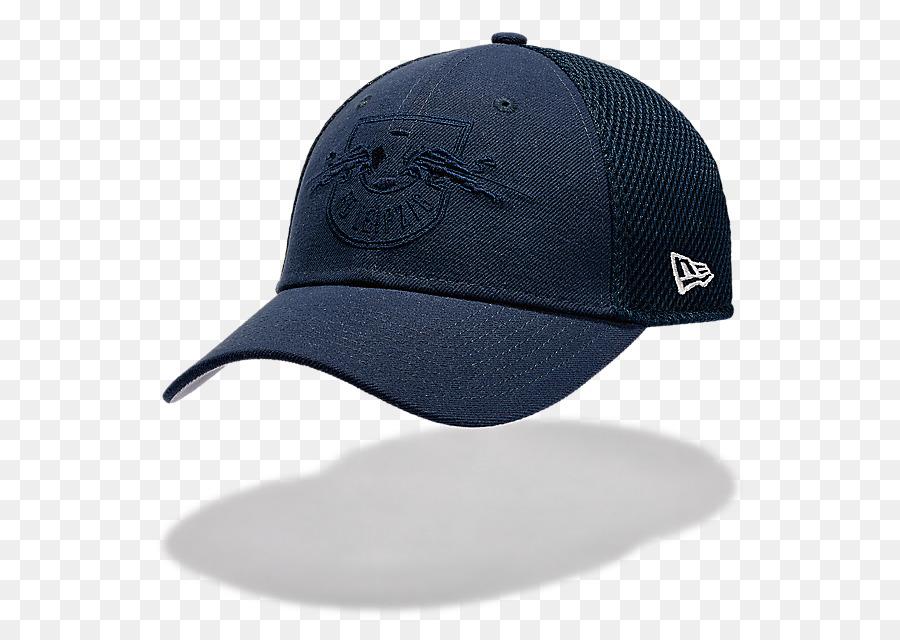 59fe51a8dd2 Baseball cap RB Leipzig New Era Cap Company Hat - baseball cap png download  - 640 640 - Free Transparent Baseball Cap png Download.