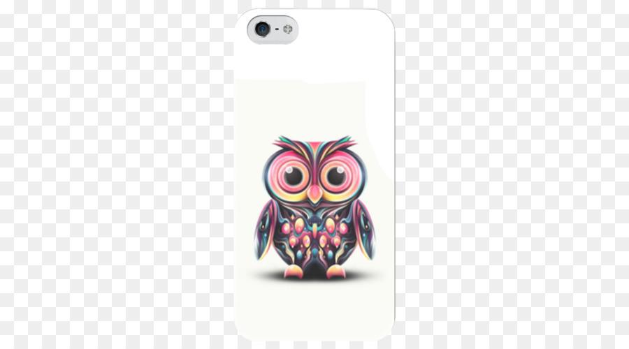 Owl IPhone 6 Plus Desktop Wallpaper Apple 7 6S