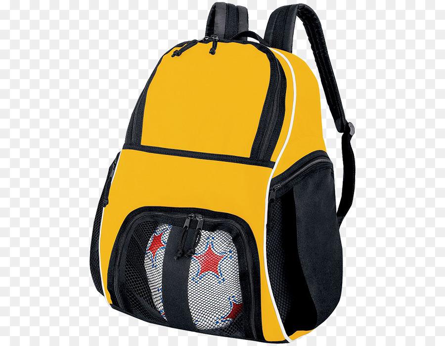 Backpack Bag Clemson Tigers Women S Volleyball Men Soccer