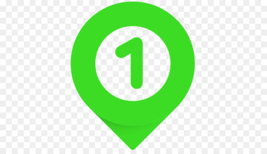 money link free google play smartphone smartphone png download