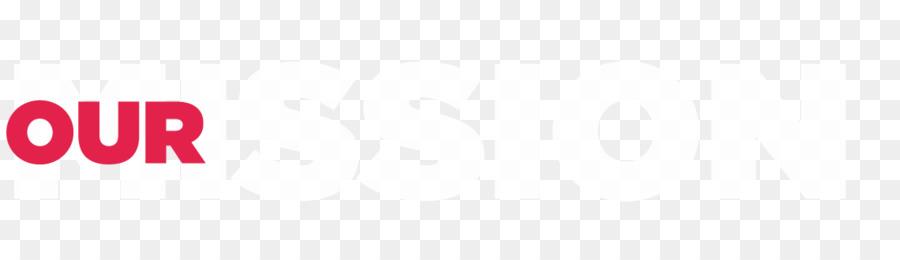 Logo Brand Desktop Wallpaper New York University