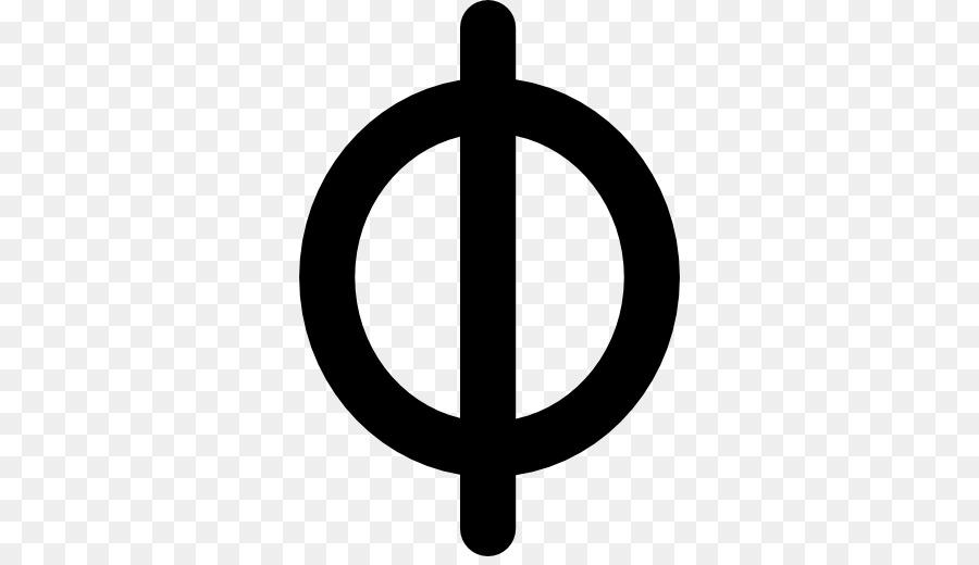 Vertical Bar Mathematics Line Symbol Circle Mathematics Png