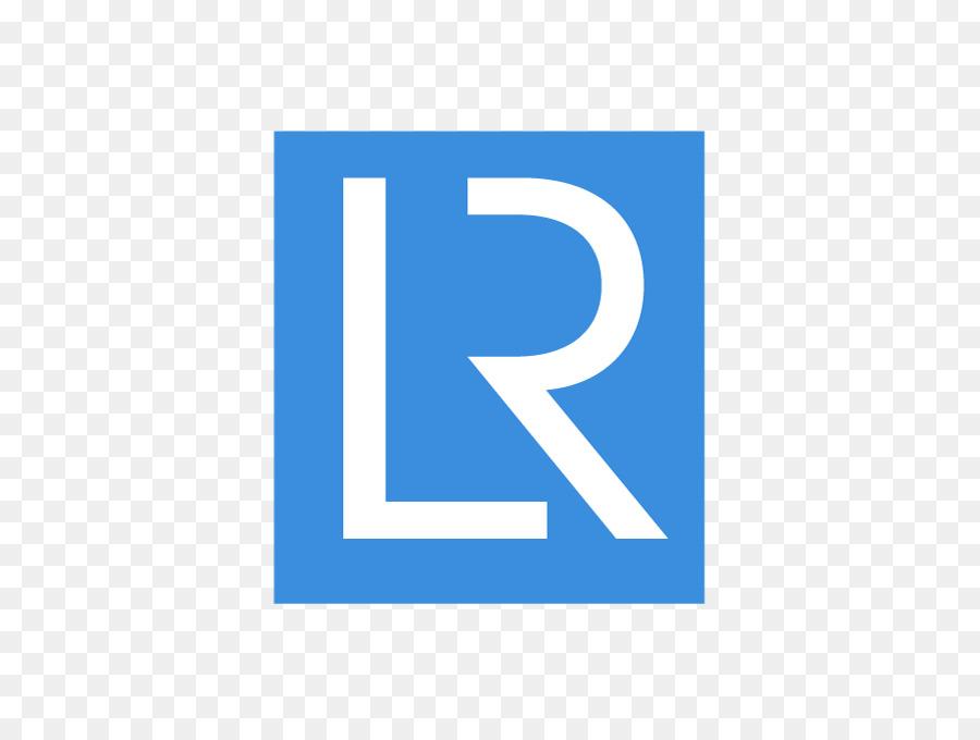 Lloyds Register Iso 9000 Quality Assurance Certification Management