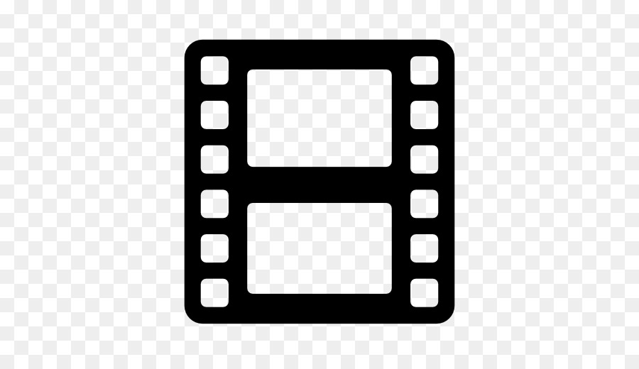 Computer Icons Video Editing Filmstrip Png Download 512512