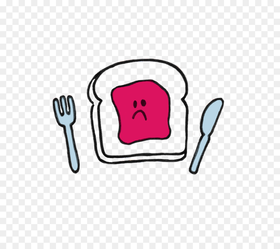 Binge Eating Disorder Orthorexia Nervosa Anorexia Nervosa Bulimia