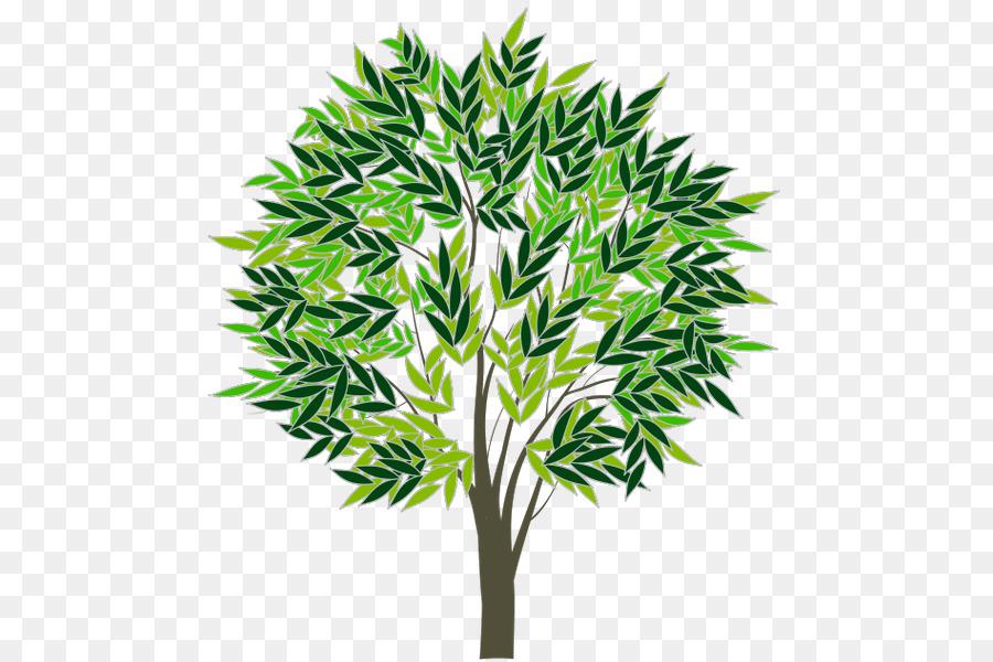 Tree Idea Christmas Gift Bringer Tree