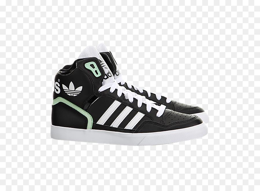 Adidas Originals Sneaker Schuh New Balance Adidas png