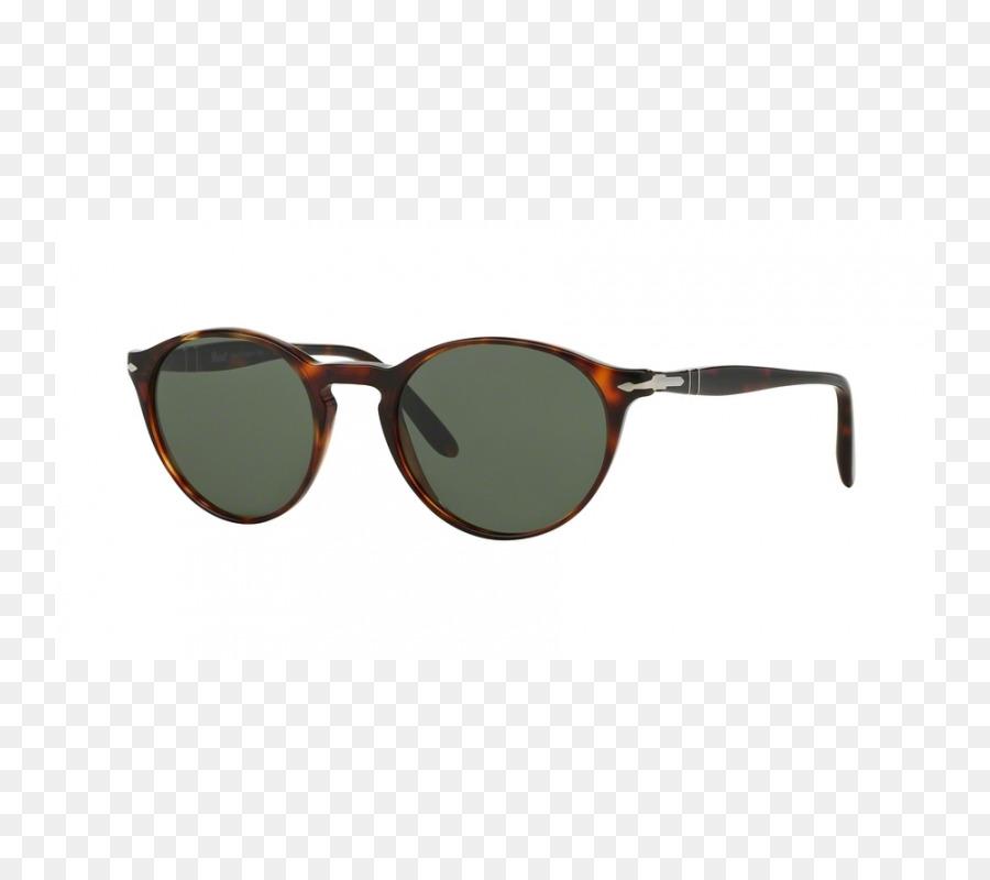 Amazon.com Óculos De Sol Ray-Ban, Persol - Óculos de sol ... 20820d4835