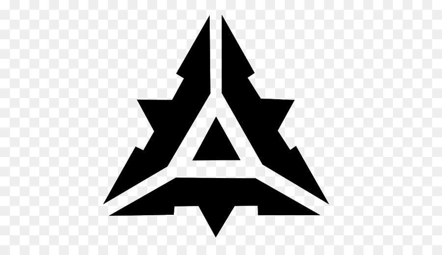 Supreme Commander Forged Alliance Supreme Commander 2 Total