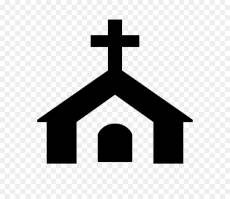 Christian Church United Methodist Church Christianity Symbol
