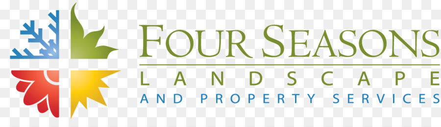 Four Seasons Landscape And Property Services Four Seasons Hotels And