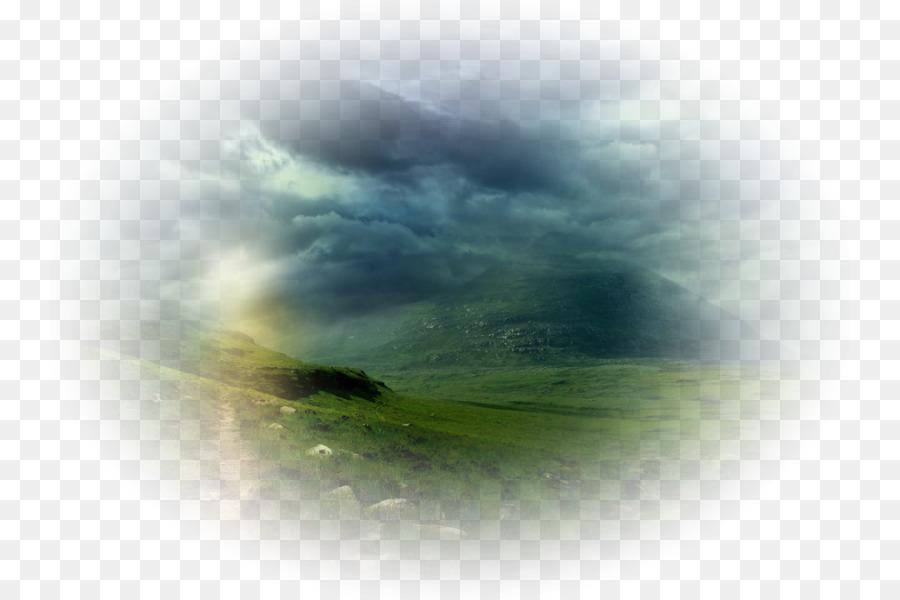 Paesaggio Natura Sfondo Per Il Desktop Del Mare Altri Scaricare