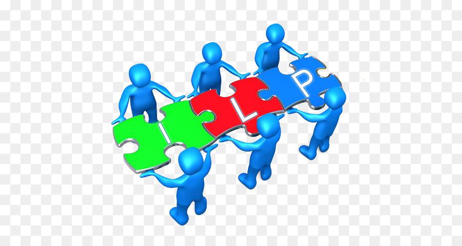 Desktop Wallpaper Team Clip art - others png download - 640*480 - Free Transparent Desktop Wallpaper png Download.
