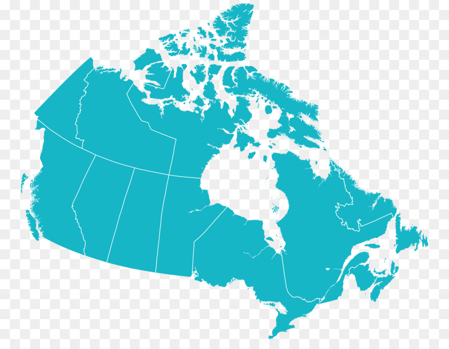 Free Map Of Canada.Canada Day Png Download 3000 2318 Free Transparent Canada Png