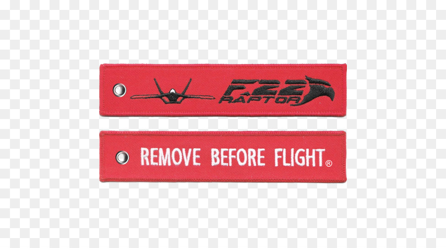 Lockheed Martin F 22 Raptor Remove Before Flight Aircraft Key Chains  Lockheed C 141 Starlifter   Aircraft